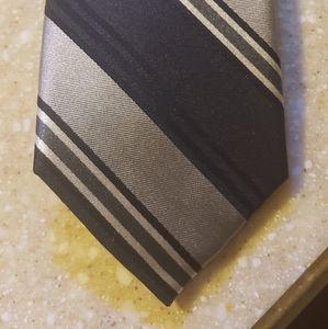 Esquire tie 👔